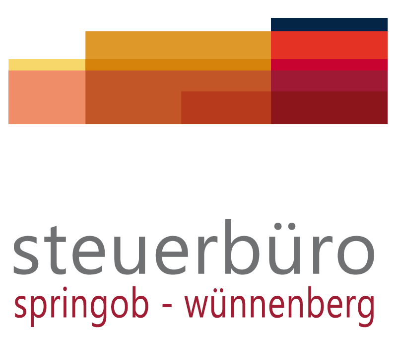 Steuerbüro Springob - Wünnenberg